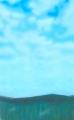 Landscape 3x5 Ft