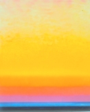 Sunset Gold 4x6 Ft
